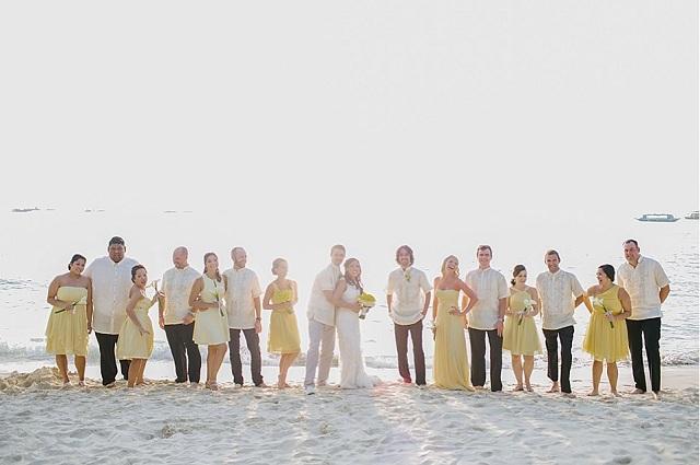 boracay-wedding_0027-1