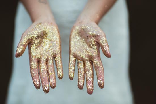 glitter-wedding-inspiration25