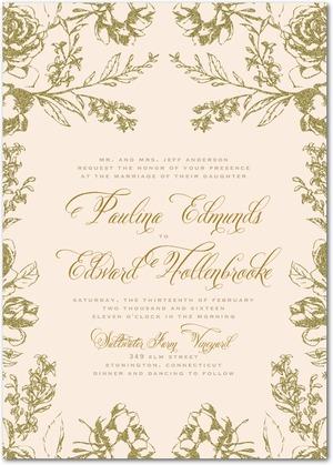 artful_floral-signature_white_wedding_invitations-marchesa-nude-neutral
