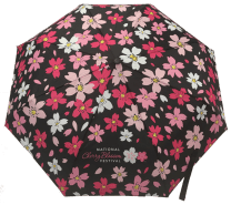 umbrella-new-17233