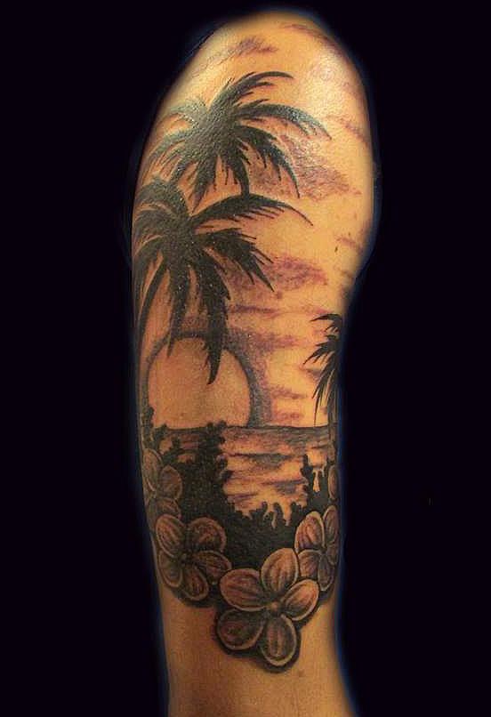 Tattoo Art Gallery  Cherrybomb Tattoo Studio in Cardiff