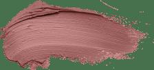 Matte Magnifique Velvet Liquid Lip Color -WARM TAUPE
