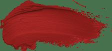 Matte Magnifique Velvet Liquid Lip Color -RASPBERRY RED