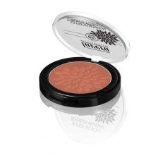Fresh Mineral Rouge Powder Cashmere Brown
