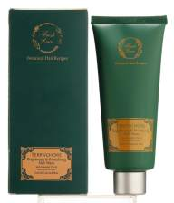 Terpsichore Brightening & Revitalizing Hair Wash for dull and colored hair 200 ml