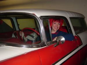 artcars-cherry2