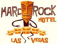 Headlining Mondo Tiki with the Thurston Howlies in Las Vegas.