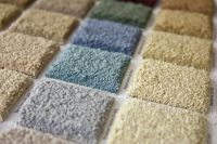 Carpet Shop, Wood, Vinyl Flooring Company in South-West London