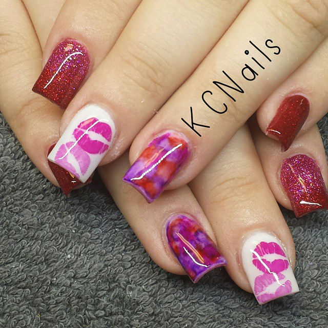 pretty_in_polish92
