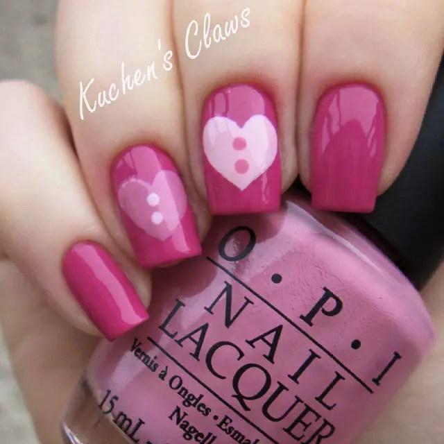 kuchens_claws