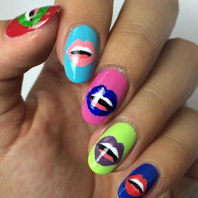 cactushi_nails