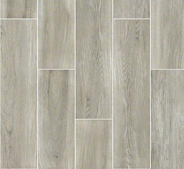 about tile stone flooring salem or
