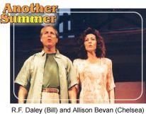 summer-couple