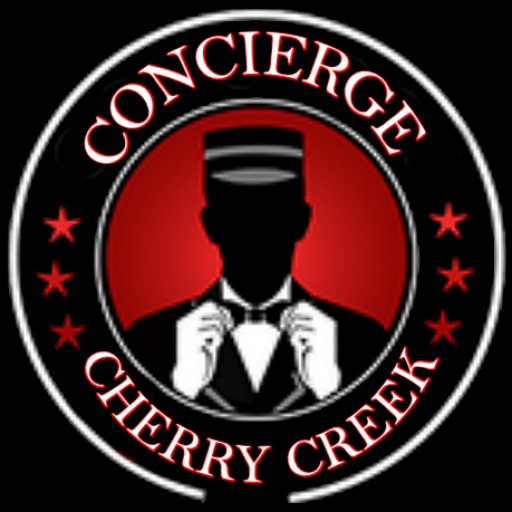 Cherry Creek Concierge