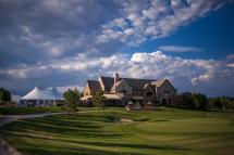 Golf Tournaments - Cherry Creek Country Club