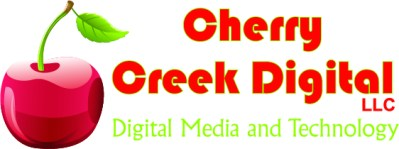 Cherry Creek Digital, LLC