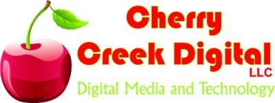 Cherry Creek Digital