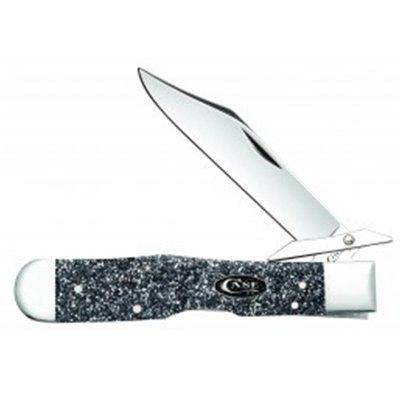 SparXX Silver Stardust Kirinite Cheetha