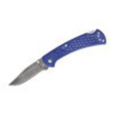 112 Ranger Slim Select, Blue