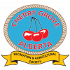 Cherry Grove Recreation & Agricultural Society