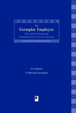 The Exemplar Employee