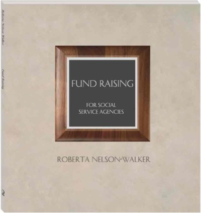 Fund Raising for Social Service Agencies