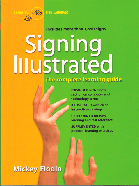 Intellectual Disabilities at Your Fingertips: A Health Care Resource