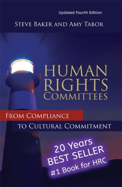 HRC 20 Years