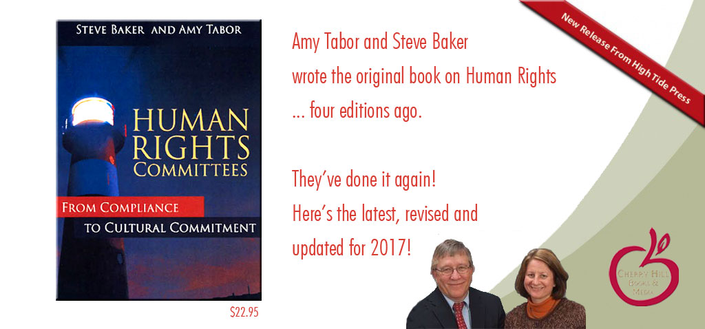 human-rights-committees-slider