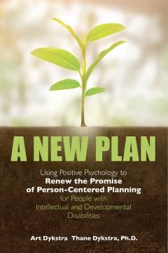Dykstra & Dykstra Authors A New Plan