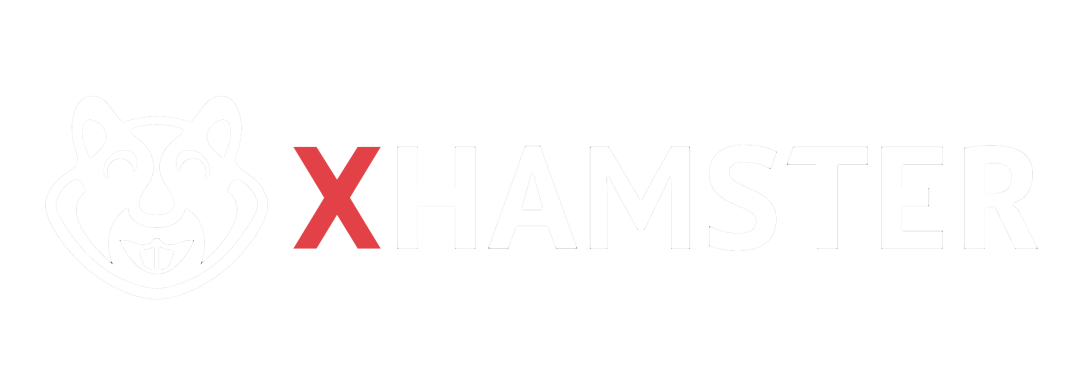 Link to xhamster