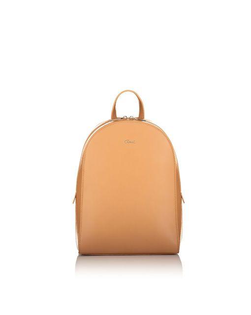 cherrylol backpack axel
