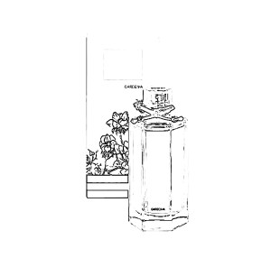 perfume-1087756_1280.jpg 2
