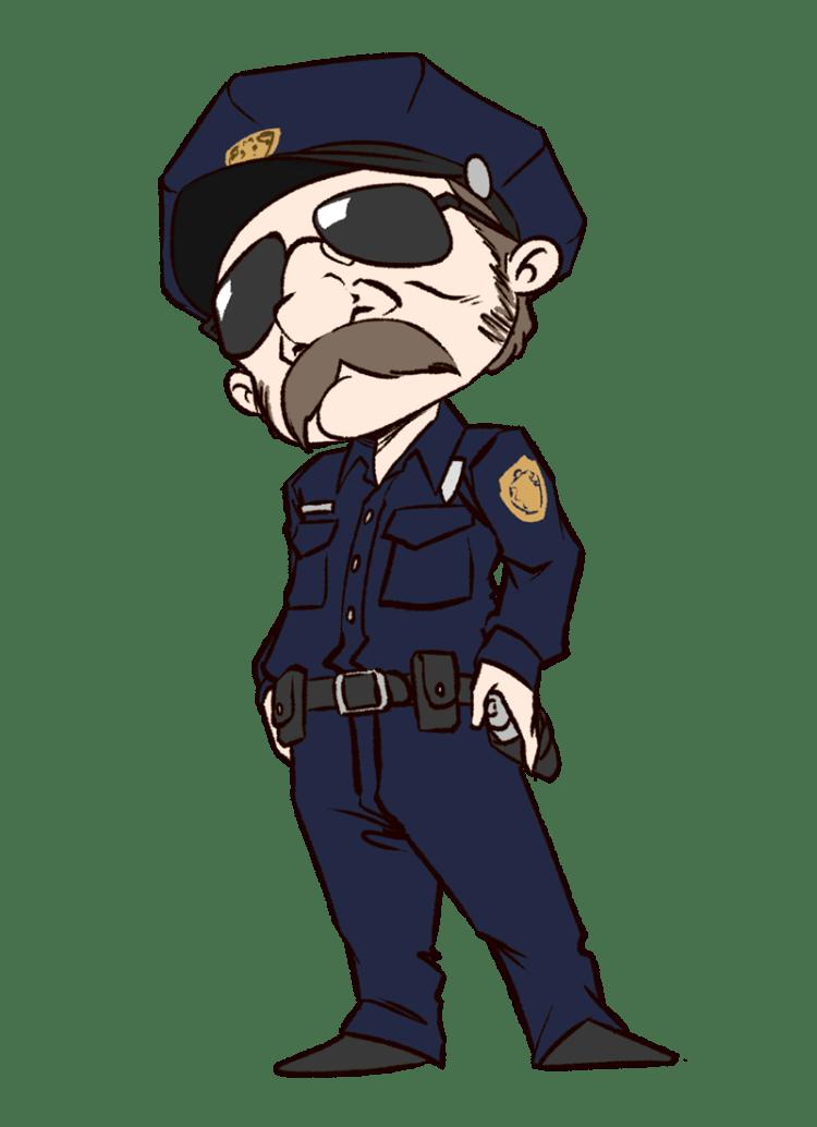 free-cool-policeman-clip-art-mhhxyk-clipart