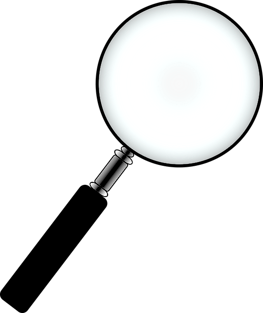 magnifying-glass-1293096_640