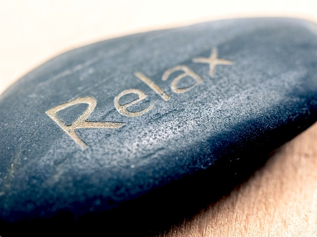 relax-955798_640