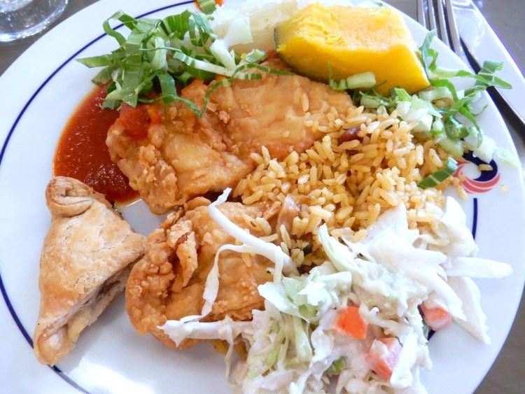 Cuba food DSCN2113