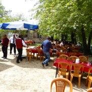 Turkey Antalya Lunch DSCN4821