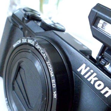 Nikon Coolpix A900 SAM_0095