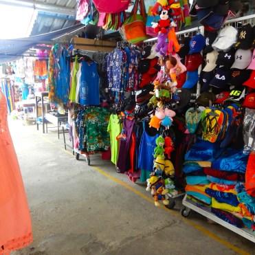 Mauritius Grand Baie cherrylsblog.com bazar DSCN8814