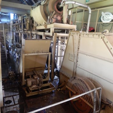 Mauritius Rhumerie de Chamarel Rum Estate DSCN9090