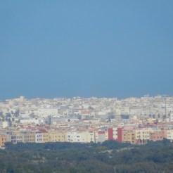 Essaouira Morocco DSCN8846