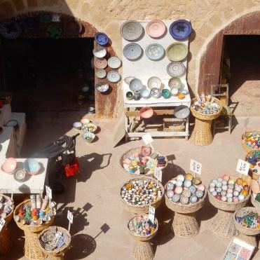 Essaouira Morocco DSCN8889