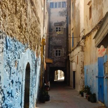 Essaouira Morocco DSCN8900