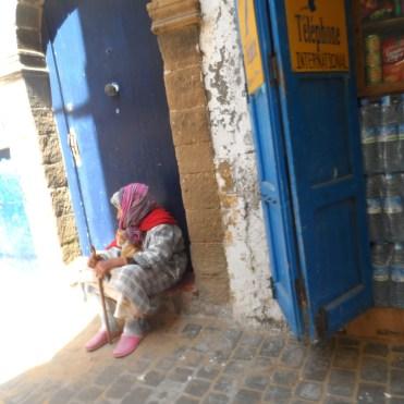 Essaouira Morocco SAM_4430