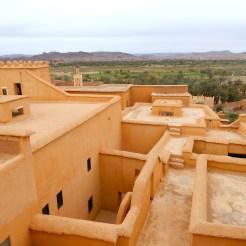Morocco Africa DSCN9745