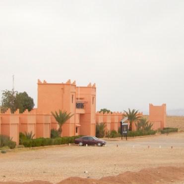 Morocco Atlas Mountains DSCN9785