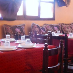 Morocco DSCN9545