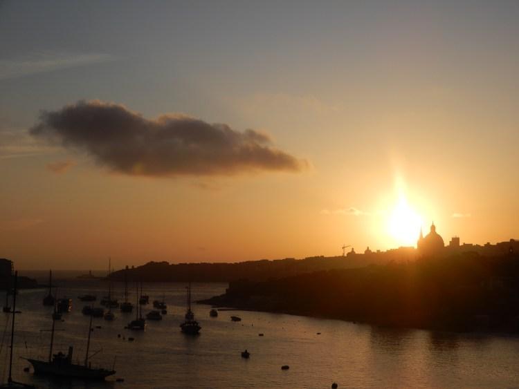 Malta Valletta Cherrylsblog.com DSCN0195