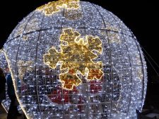 Malta Valletta Christmas cherrylsblog.com DSCN8461